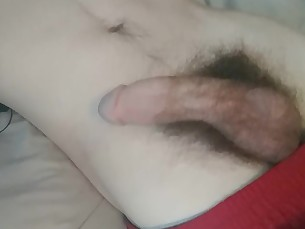 bisexual,gay,cum,twink,cock