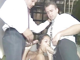 trimmed,blowjob,raven,skinny,latina