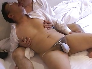 bbc,black,dick,daddy,japanese