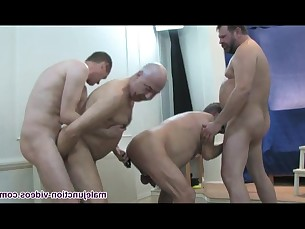 anal,fuck,orgy,daddies,daddy