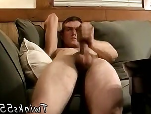 sex,fetish,foot,twinks,jerking