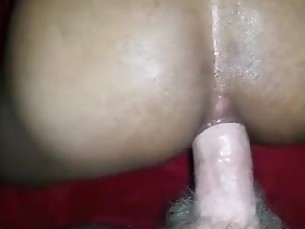 pov,breed,verbal,black,top