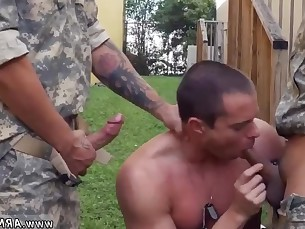 outdoor,sex,porn,gay,3some