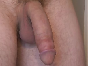 daddy,twink,slowmotion,cum,blowjob